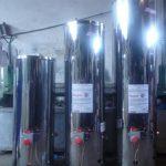 CALENTADORES INDUSTRIALES A GAS_0